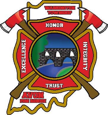 Avon Fire Department