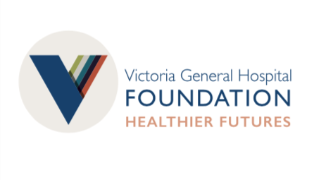 Victoria General Hospital Foundation