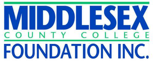 Middlesex County College Foundation