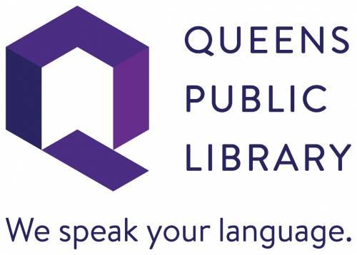 Queens Borough Public Library
