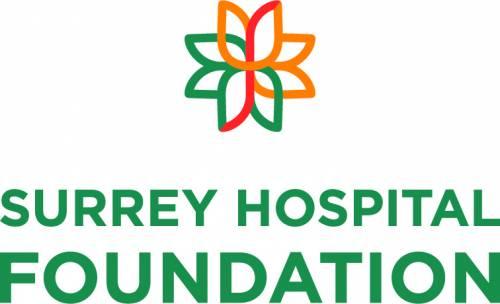 Surrey Hospital Foundation