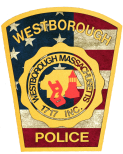 Westborough Police Department