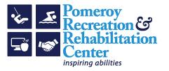 Pomeroy Recreation & Rehabilitation Center (PRRC)