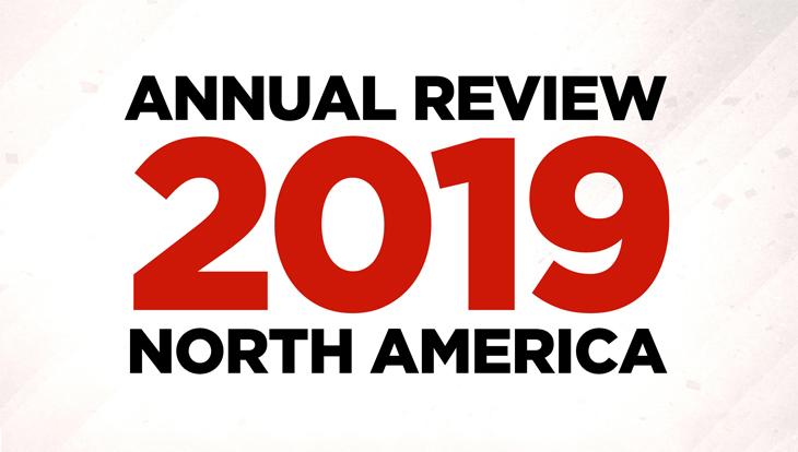 Annual Report 2019 Slider12