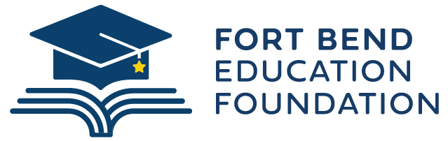 Fort Bend Education Foundation