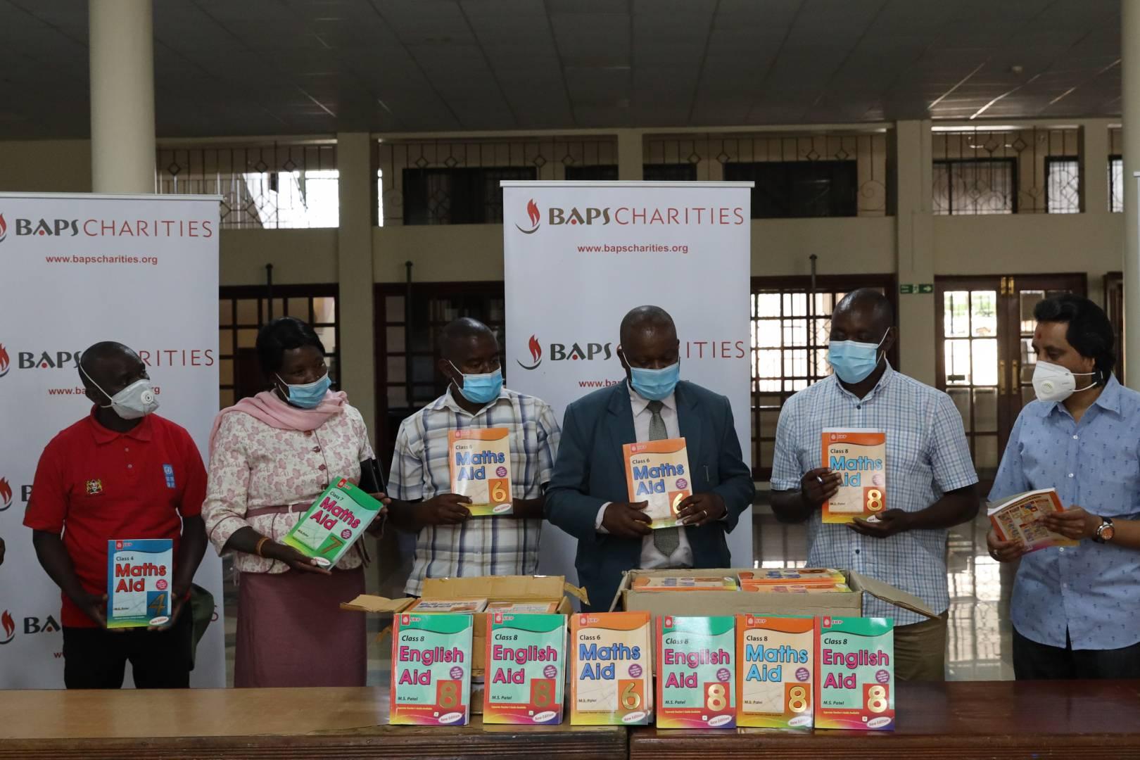 Nairobi_BooksDonations_2020_06