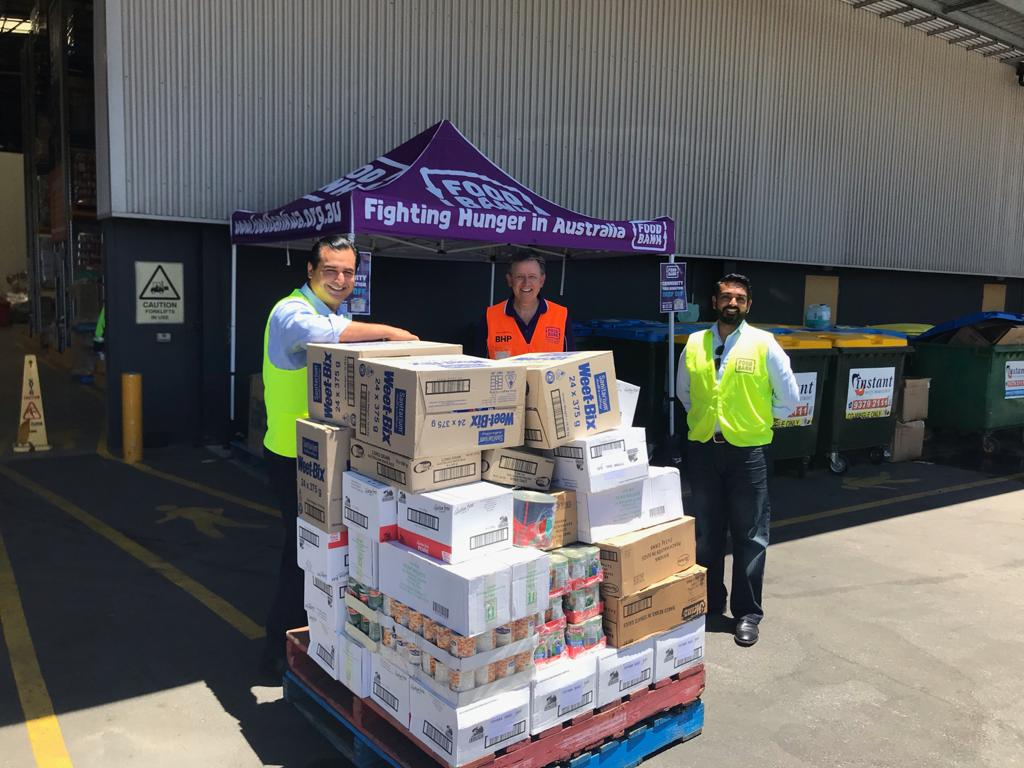 Perth_FoodDrive_2020_IMG-20201224-WA0034
