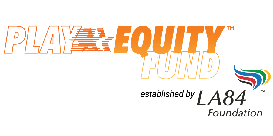The Play Equity Fund (Established by the LA 84 Foundation)
