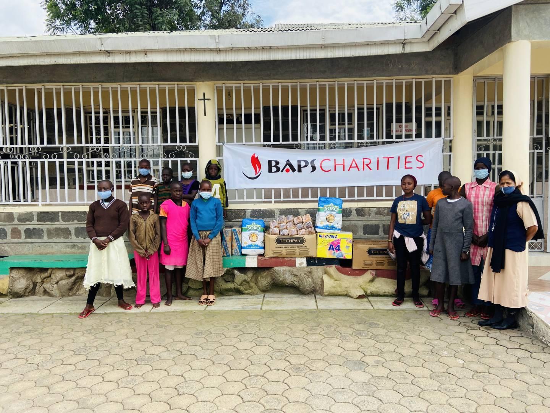 NakuruKE_Donations_08_2021_03